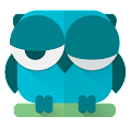 Download Android App Night Owl - Screen Dimmer for Samsung