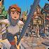 Zelda 1.2.5 (Paid)