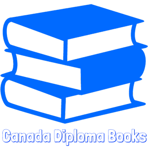 Download Canada Diploma Exam Books, Alberta For PC Windows and Mac