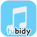 App Tubidy Mp3 Downloader APK for Windows Phone