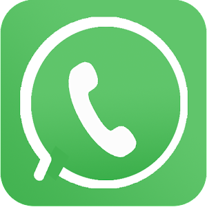 Guide For WhatsApp Messenger For PC