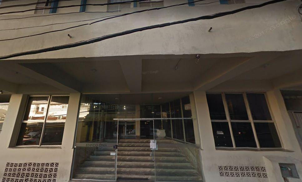 Imagem Apartamento Florianópolis Centro 2087838