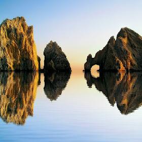 rocce.jpg