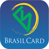 App Brasil Card Cliente APK for Windows Phone
