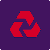 NatWest APK for Bluestacks