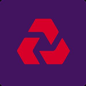 NatWest Mobile Banking Online PC (Windows / MAC)