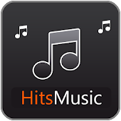App Hd video streaming music songs apk for kindle fire