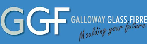 Galloway Glass Fibre Edinburgh & Kirkcudbright
