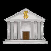 Download Economy tycoon APK to PC