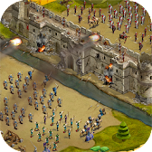 Seasons Of War APK Icon