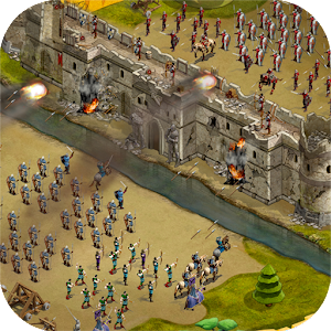 Download Seasons of War for PC - Free Strategy Game for PC
