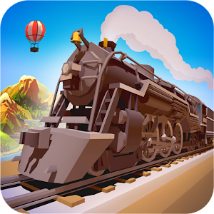 TrainStation 2 For PC (Windows & MAC)