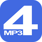 4shared Music MP3 APK for Lenovo