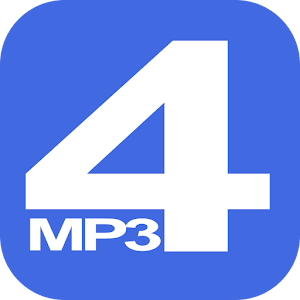 4shared android apk