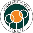 GPTENNIS file APK for Gaming PC/PS3/PS4 Smart TV