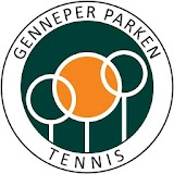 GPTENNIS file APK Free for PC, smart TV Download