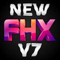 FHX V7 COC