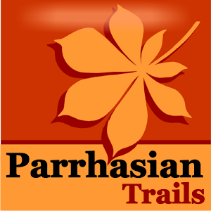 Download Parrhasian Trails For PC Windows and Mac