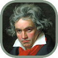 Best Classical Music Ringtones APK for Kindle Fire