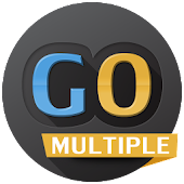 App Tip Go Multiple Parallel Space APK for Windows Phone