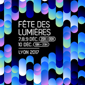 Festival of lights 2017 Icon
