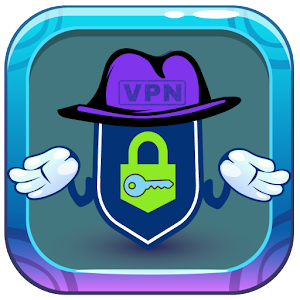 Download free VPN DONE LITE for PC on Windows and Mac
