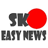 Download SK Japanese Easy News APK on PC