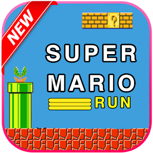 Guide For Super Mario Run for PC-Windows 7,8,10 and Mac