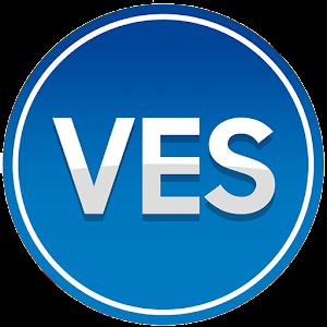 VES Soberano (Convertidor) on PC (Windows / MAC)