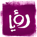 Roya TV APK for Bluestacks