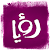 Roya TV file APK for Gaming PC/PS3/PS4 Smart TV