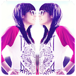 Insta Mirror Photo Effect 1.3 Apk