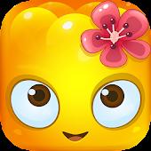 Download Jelly Splash - Line Match 3 APK to PC