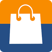 Download Kqube Shop APK to PC