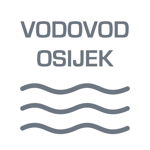 Android aplikacija Moj Vodovod na Android Srbija