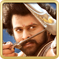 Baahubali: The Game (Official) APK for Bluestacks