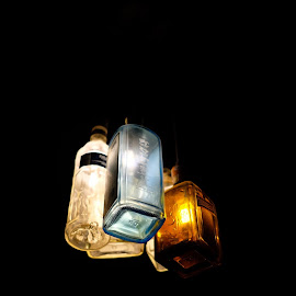 LiFe Light by Beh Heng Long - Food & Drink Alcohol & Drinks ( drinks,  )