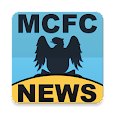 Manchester City FC News APK Version 1.1.7