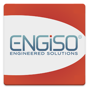 Engiso for PC-Windows 7,8,10 and Mac