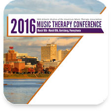MAR Music Therapy Conference