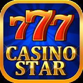 CasinoStar – Free Slots APK for Lenovo