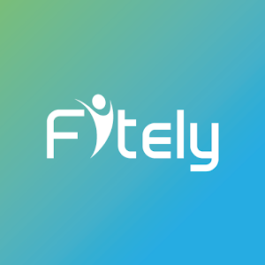 Fitely file APK for Gaming PC/PS3/PS4 Smart TV