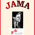 Android aplikacija Jama