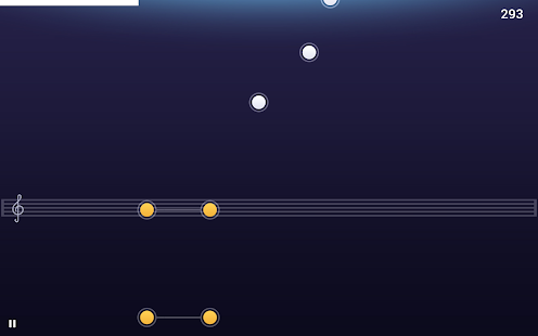 App Piano Play & Learn Free songs. APK for Kindle
