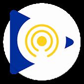 App Radio El Salvador APK for Kindle
