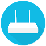 Router Settings and Setup APK