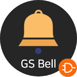 Download GS Bell For PC Windows and Mac
