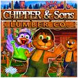 Chipper & Sons Lumber Co.
