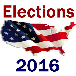 US Election 2016 News