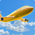 Game Airport City: Airline Tycoon APK for Kindle